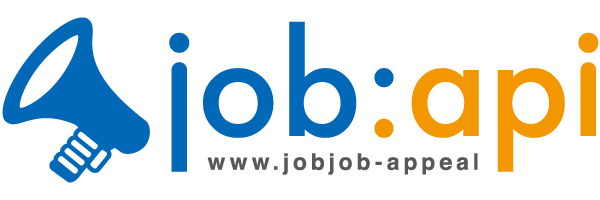 【ジョブアピ】企業情報から採用や評判まで取材記事でPR