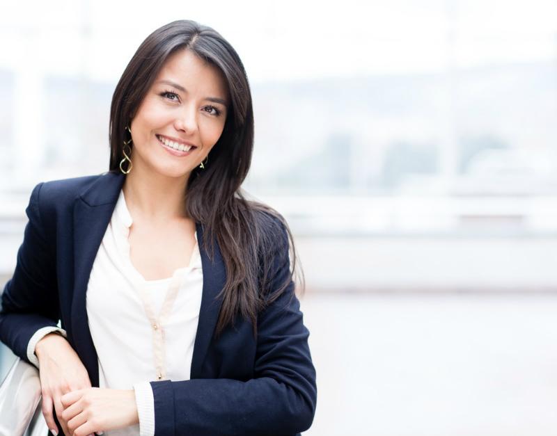なぜ営業は未経験者で資格無しでも活躍できるのか?