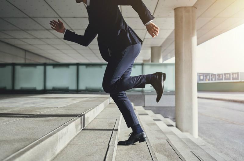 営業職は会社の第一線として、どんな業務を担当しているのか?