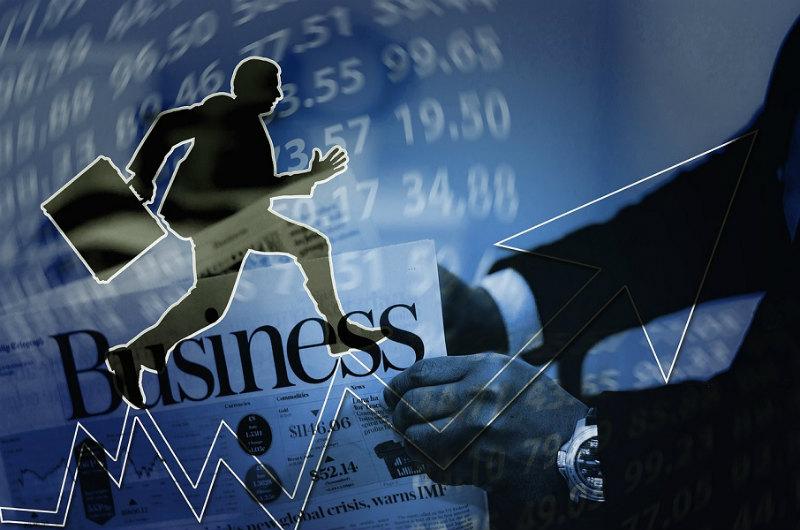 営業職に転職で年収アップ成功!営業の魅力とコツをアンケートで紐解く
