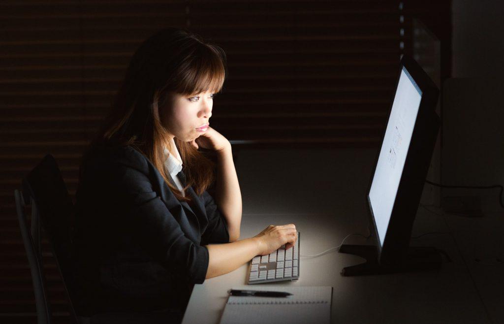 転職系口コミ・評判3サイトの信憑性を調査