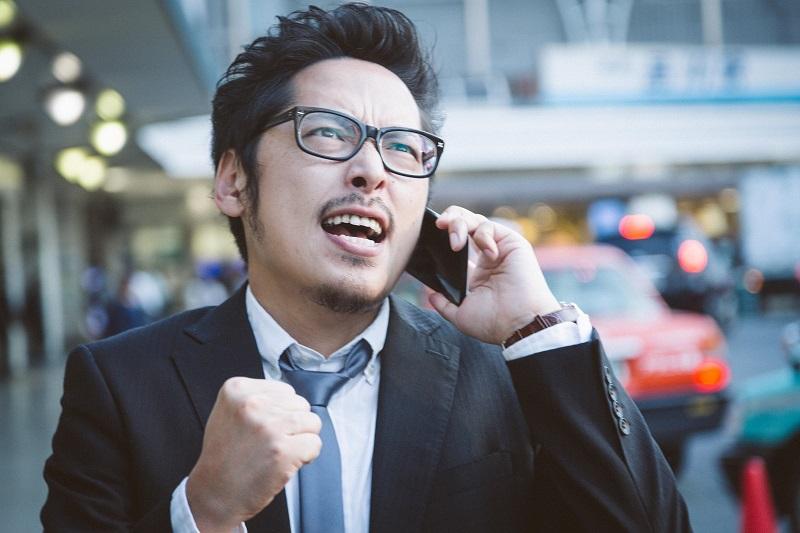 未経験から転職する第二新卒!正社員おすすめ求人と人気職種を大解説