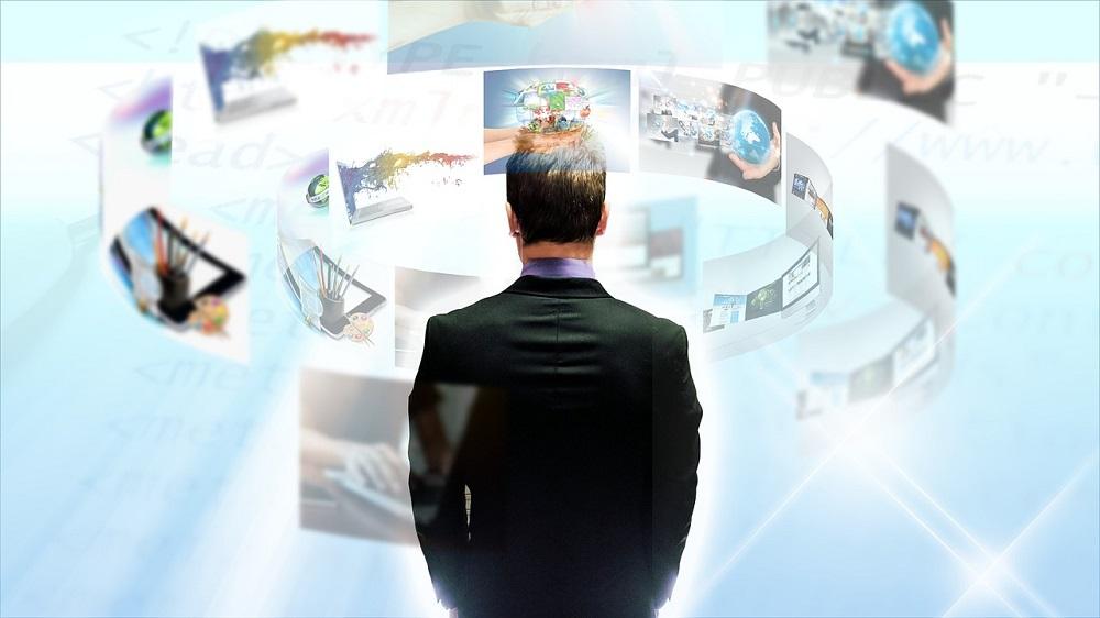 ホワイト業界に転職!人気業界一覧とホワイト企業の特徴を7つで解説!