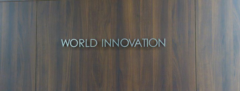 株式会社WORLD INNOVATION(ワールドイノベーション)の会社概要と経営理念