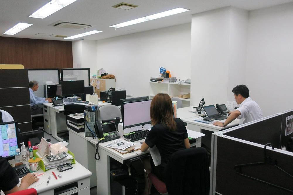 株式会社WORLD INNOVATION(ワールドイノベーション)の評判と口コミの調査結果