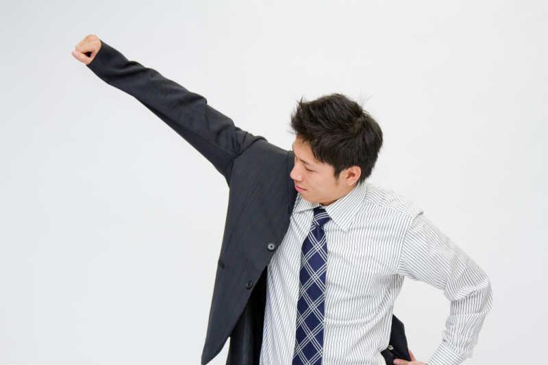 新卒1年目が転職でエージェントを使うべき3つの理由