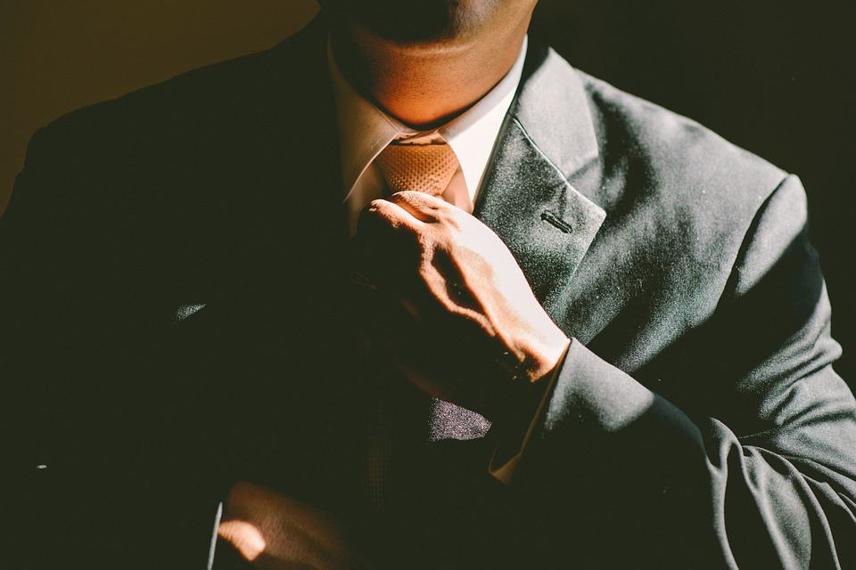 企業の人事が第二新卒に求めていること。