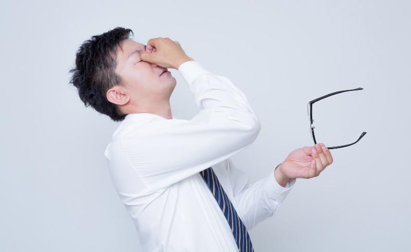 公務員の面接でも問われる前職の退職理由と志望動機