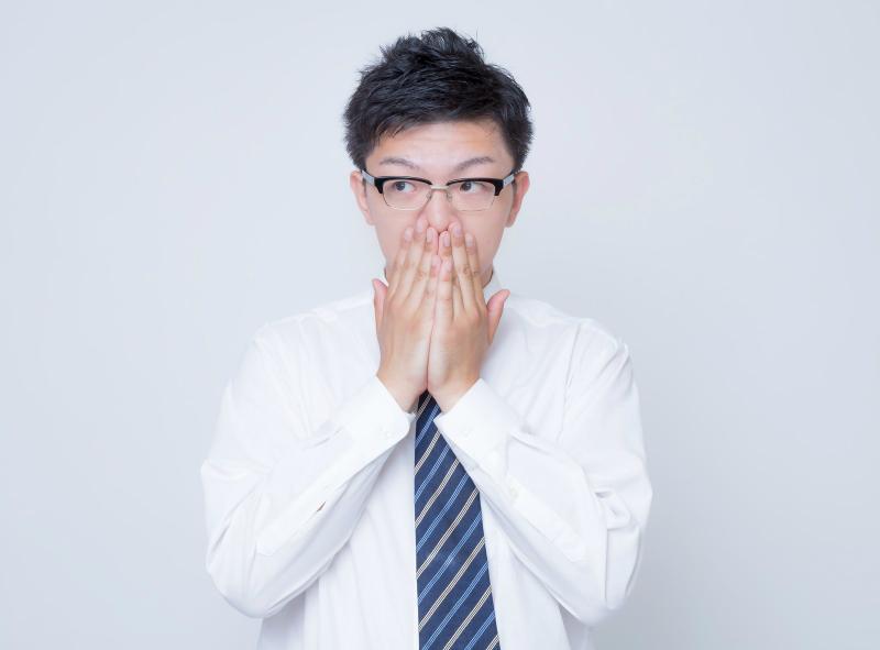 第二新卒で公務員に転職したい!試験、面接対策のポイントまとめ