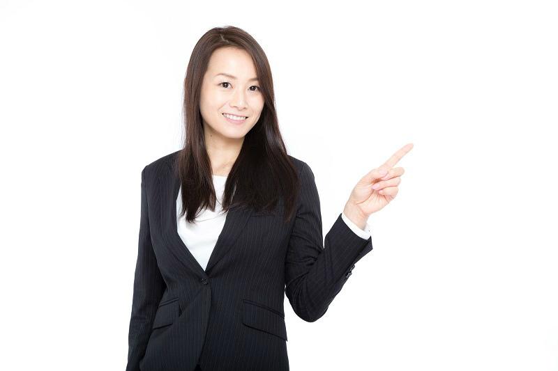 第二新卒は有利な条件で大手に応募できる