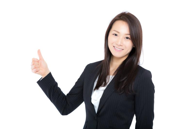 第二新卒採用は企業にとっては人材の入れ替え戦
