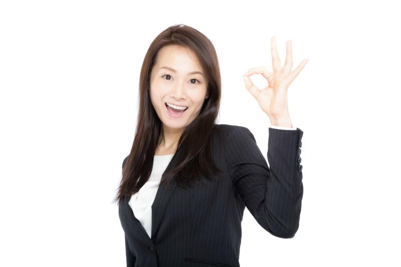 転職活動は企業目線で考えることが大事!第二新卒の長所とは?