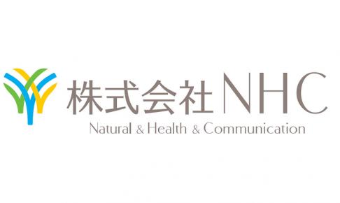 株式会社NHC