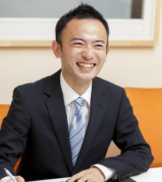 株式会社ユーコーコミュニティー中途入社の社員にインタビュー