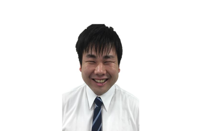 セントレード証券株式会社に2016年4月に新卒入社した岩田様
