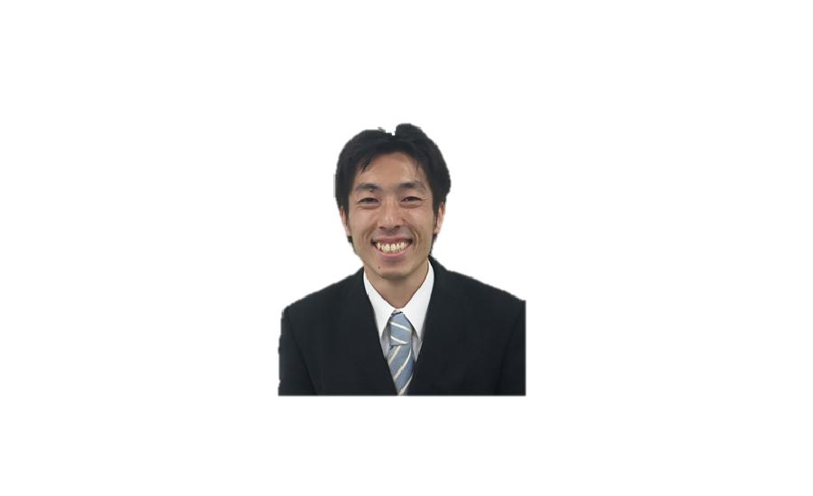 セントレード証券株式会社に2016年10月に中途入社した生田様