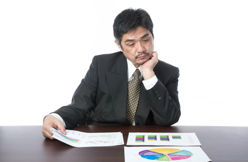 第二新卒を積極的に採用する企業の特徴