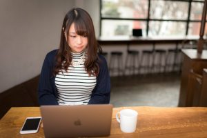 転職サイトを上手に活用するコツとは?求人検索方法と求人情報の見方を解説