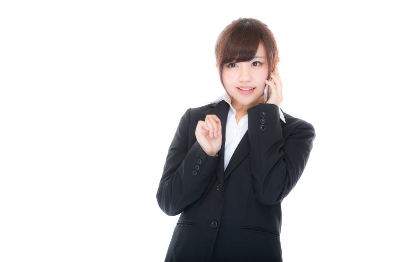 ホワイト企業への転職難易度