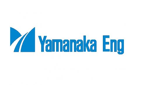 株式会社ヤマナカゴーキン