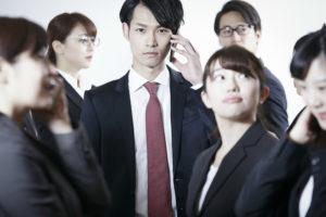 第二新卒が未経験業種へ中途採用枠で転職するときの注意点