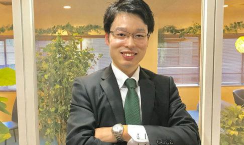 Soft-EX(ソフトイーエックス)の新卒入社社員にインタビュー