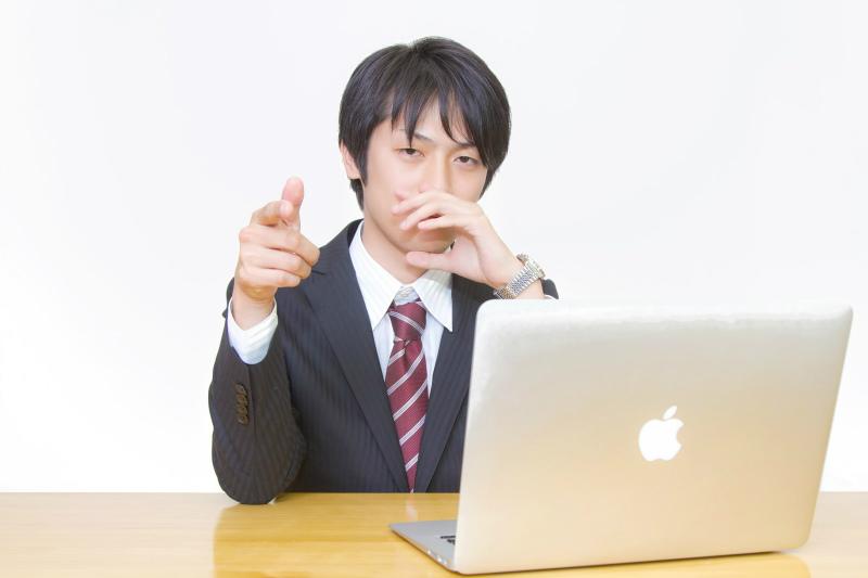 社員の評判(Q&A)