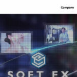 Soft-EX(ソフトイーエックス)のジアミスト!社員の評判と採用を取材!