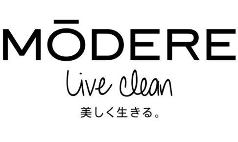 モデーアジャパンの社員に製品の上手な使い方を直撃インタビュー