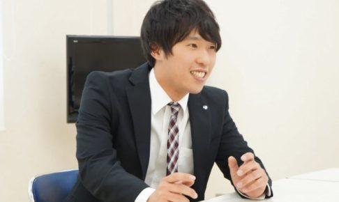 岡田電気産業の新卒採用に興味がある人へ!新卒の先輩社員に取材した!