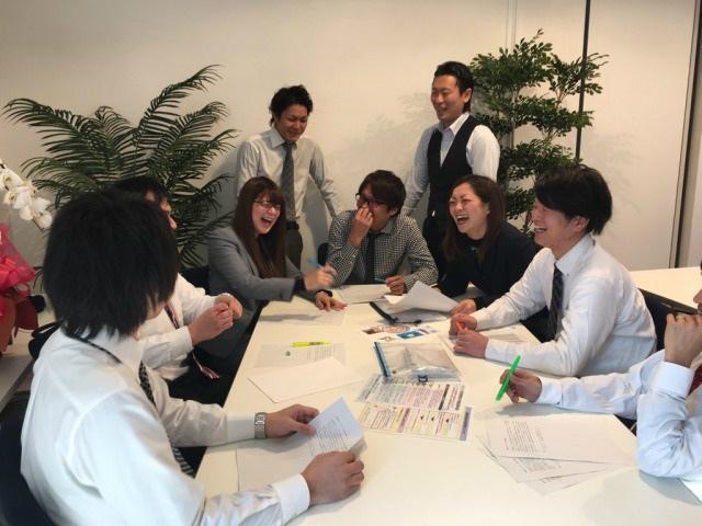 NHK事業のバックアップ体制
