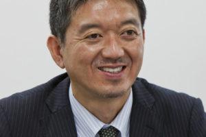広尾学園の池田富一理事長に取材!学園の魅力と教職員採用に関する情報