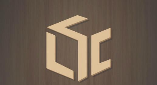 (株)ランド・エス・コーポレーションの代表取締役「重延誠司」の会社の画像