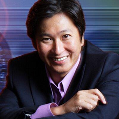 近藤太香巳氏の顔画像