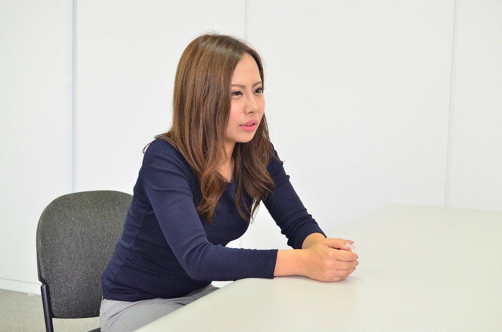 株式会社No.1の竹田課長の画像