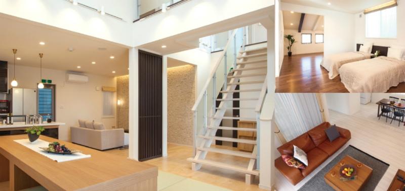 SL-R規格住宅